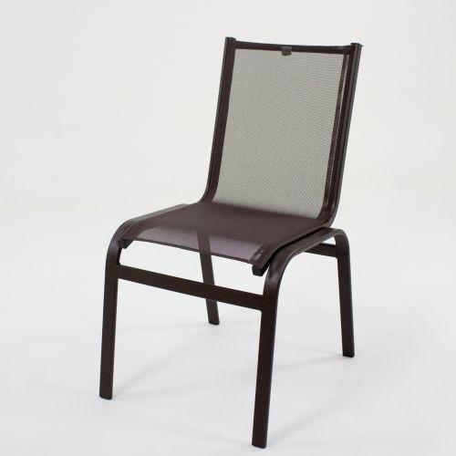 Cadeira Coral