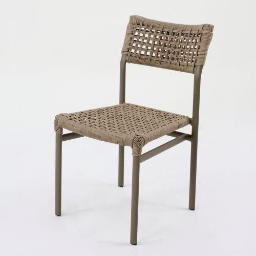 Cadeira Corbelle