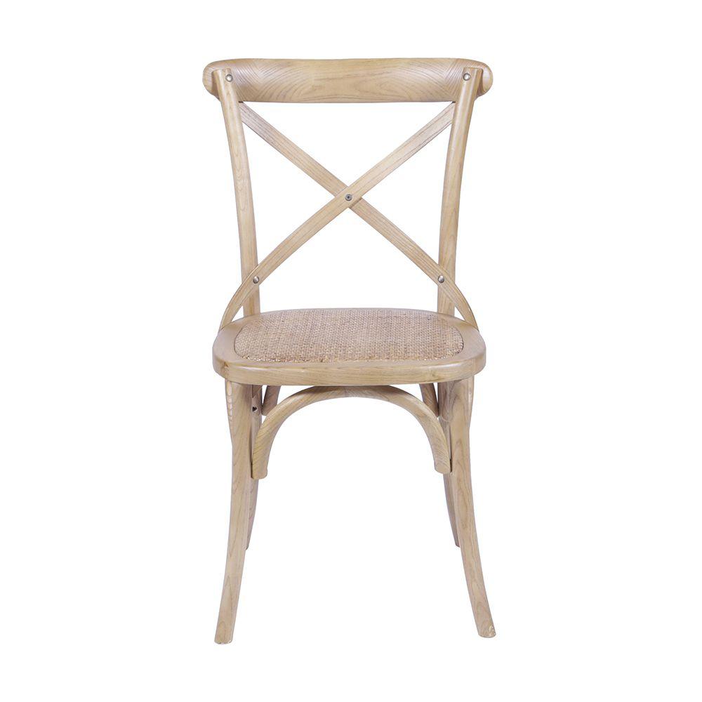 Cadeira de Jantar Mitória