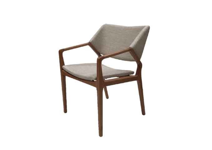 Cadeira Dinah