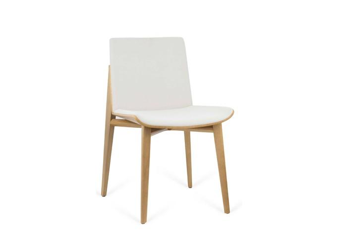 Cadeira Fenda
