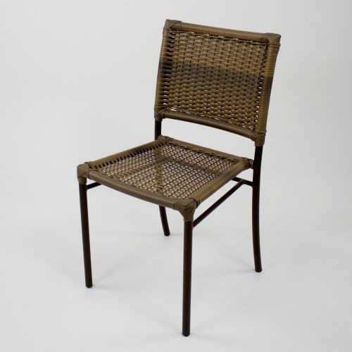 Cadeira Florata