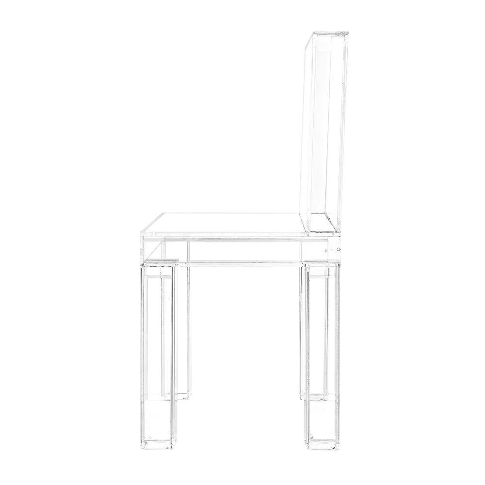 Cadeira GOGOYA