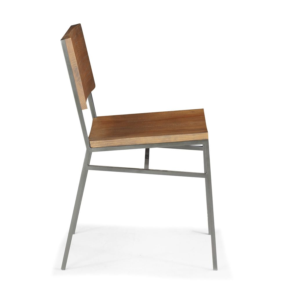 Cadeira Harris