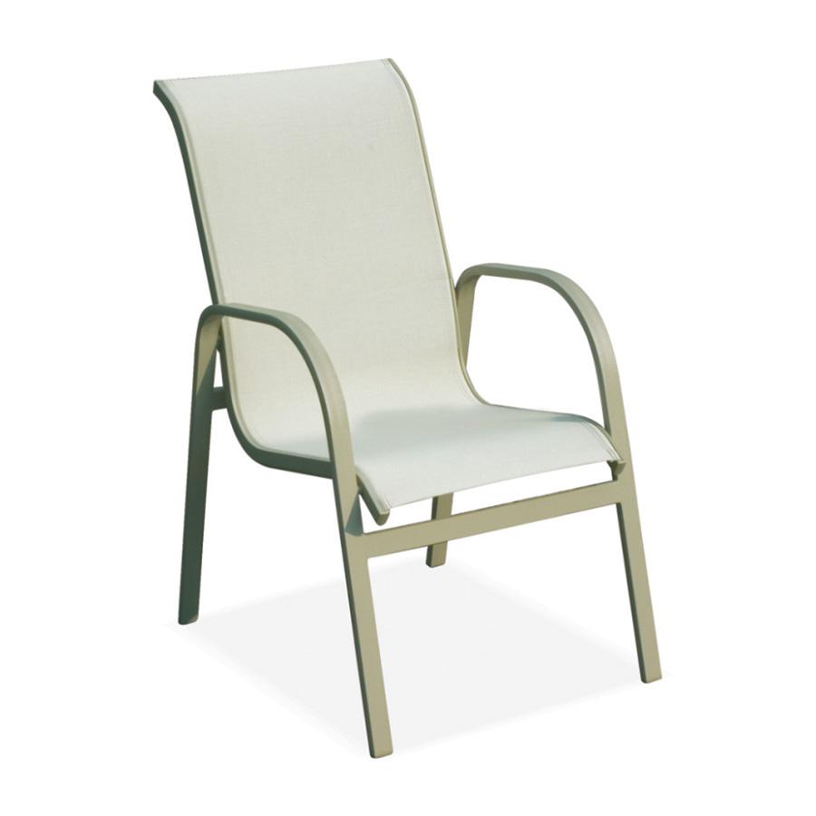 Cadeira Kanpur