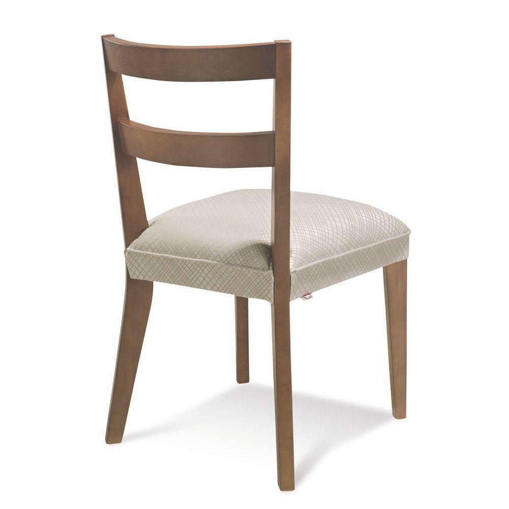 Cadeira MH-1384