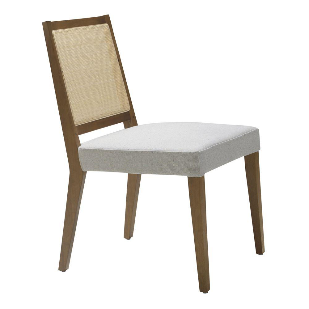 Cadeira MH-3224