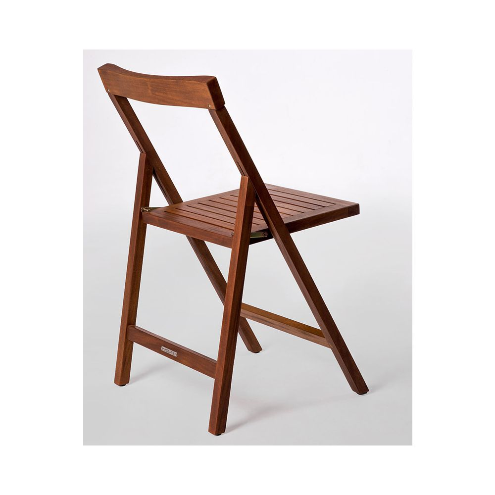 Cadeira Miami