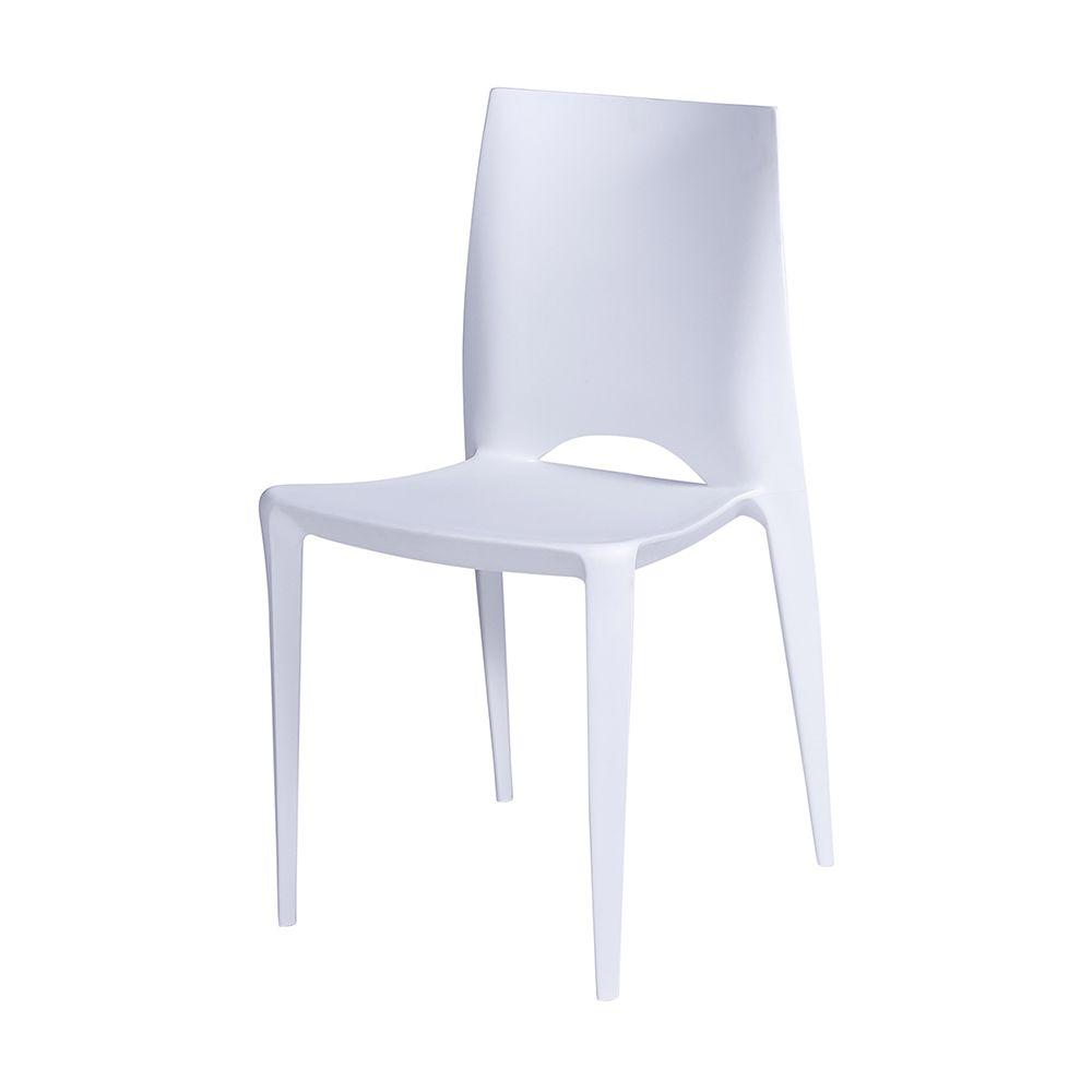 Cadeira Miri