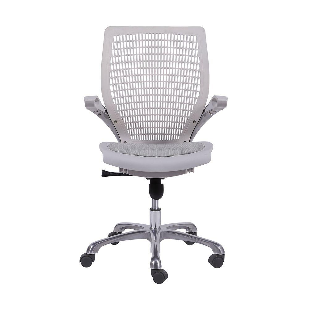 Cadeira Office Premium com Rodízio