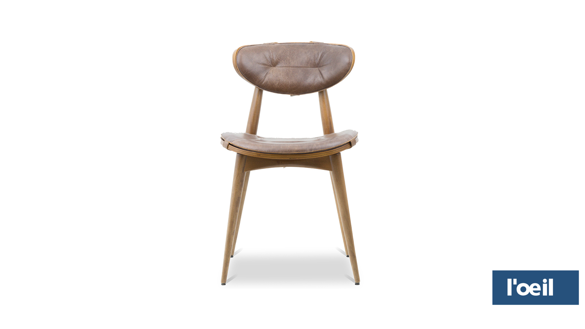 cadeira Phoenix