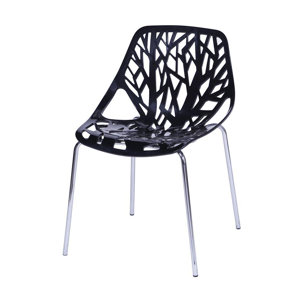 Cadeira Raízes