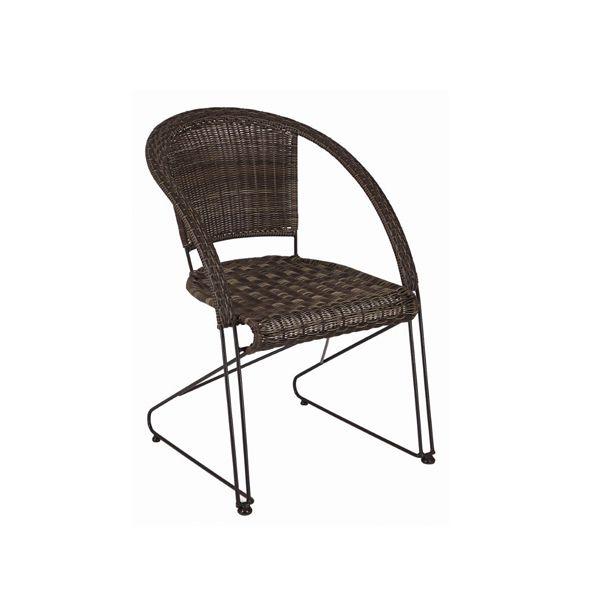 Cadeira Sonata
