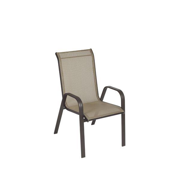 Cadeira Summer