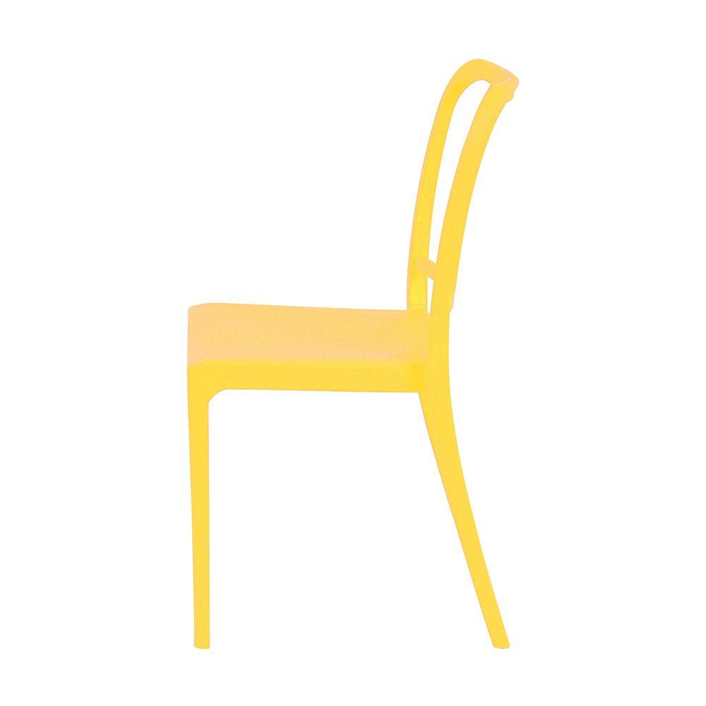 Cadeira Tric