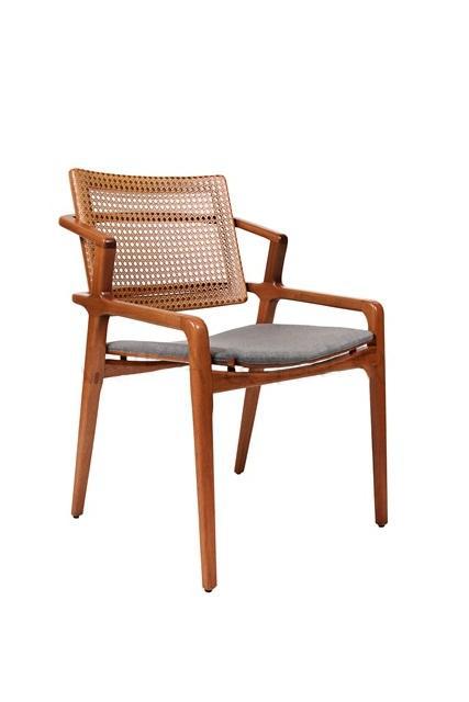 Cadeira Virginia