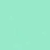 Verde-Água