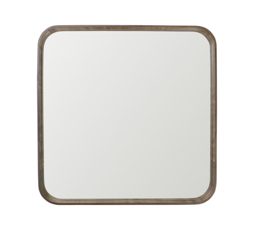 Espelho Arizona Quadrado