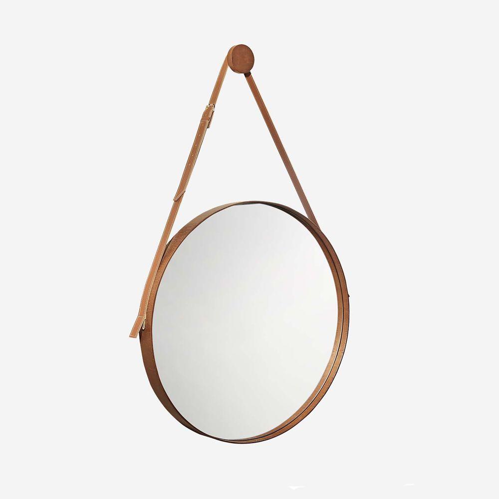 Espelho Diniz