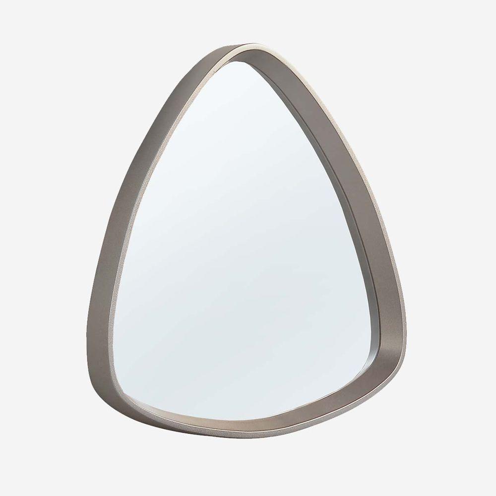 Espelho Disforme