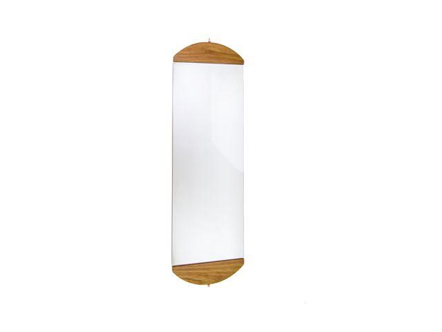 Espelho Gira