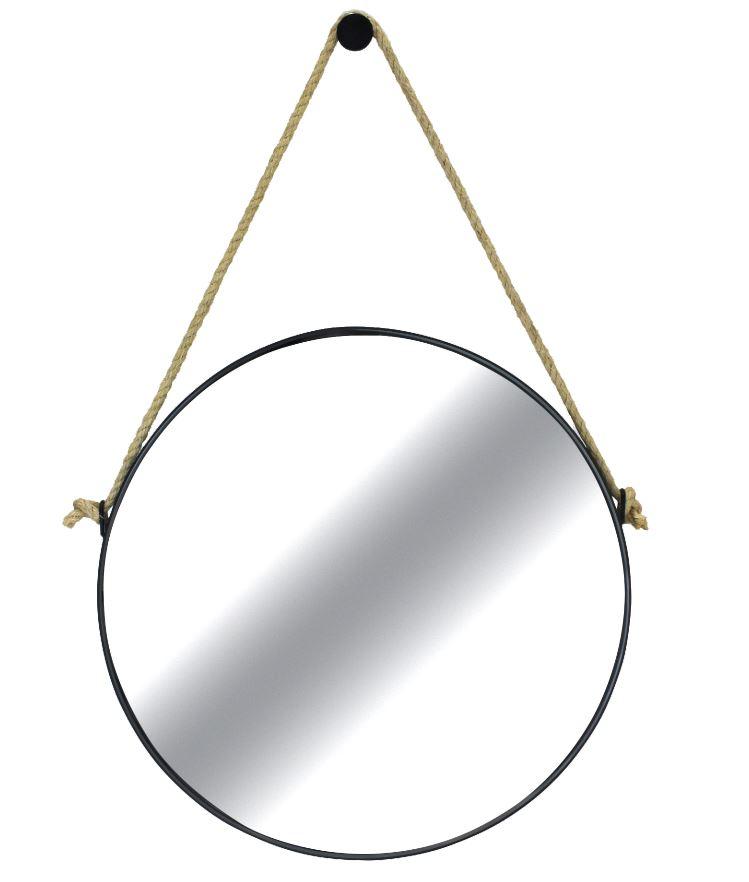 Espelho Hanoi