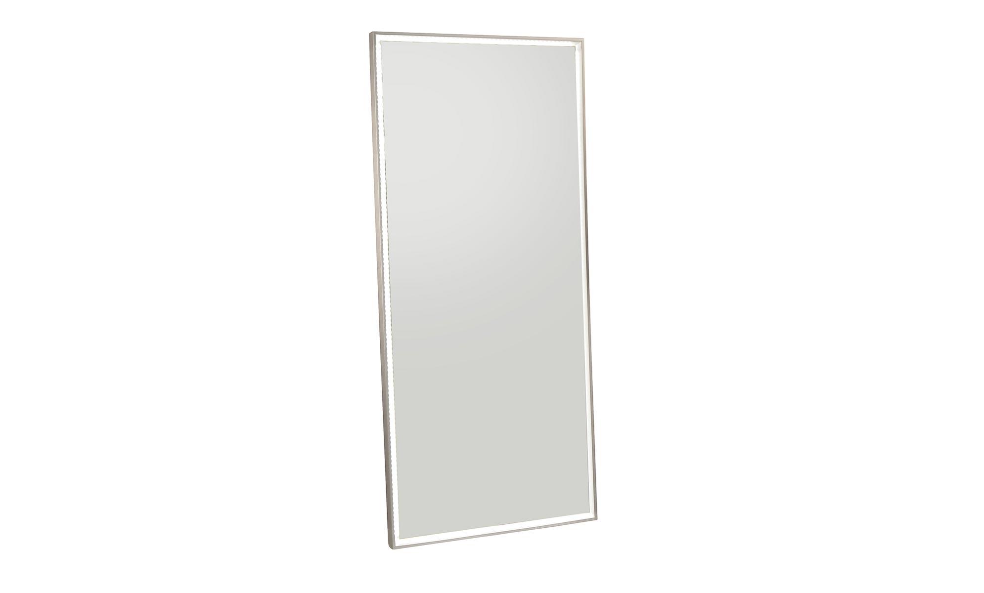 Espelho Luce
