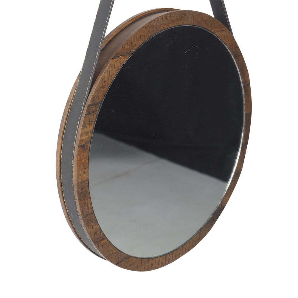 Espelho Manchester 38cm
