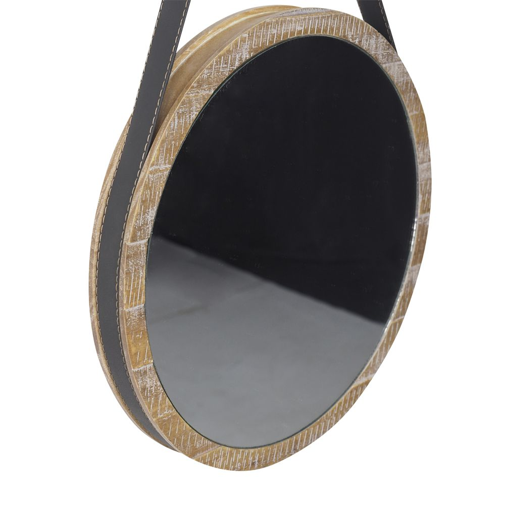 Espelho Manchester 65cm