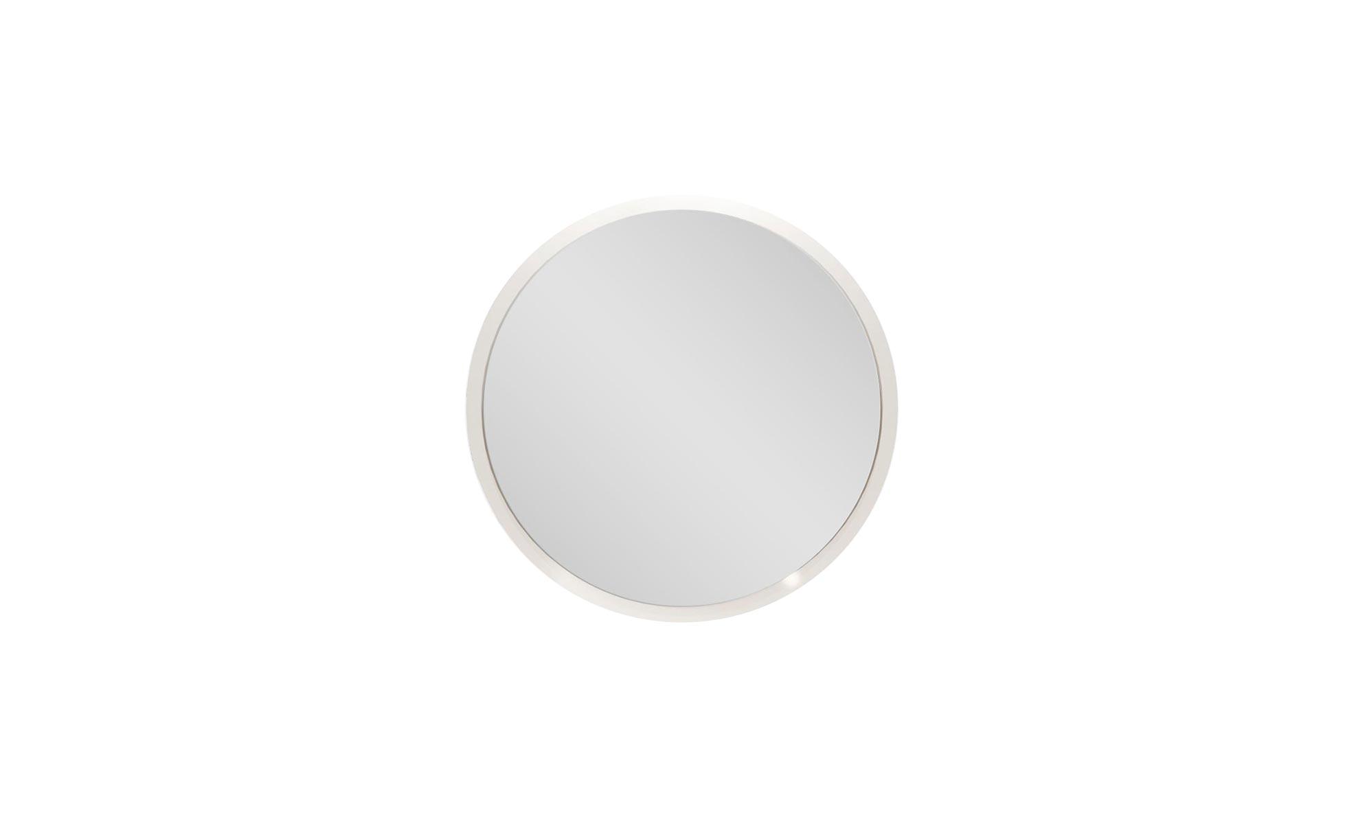 Espelho Olive