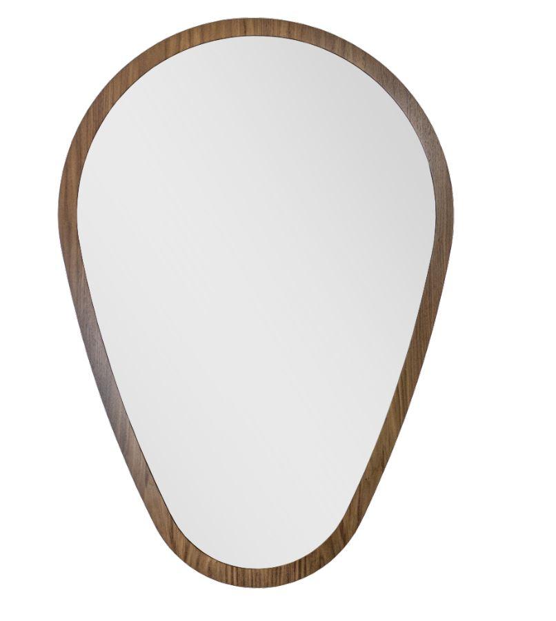 Espelho Urban