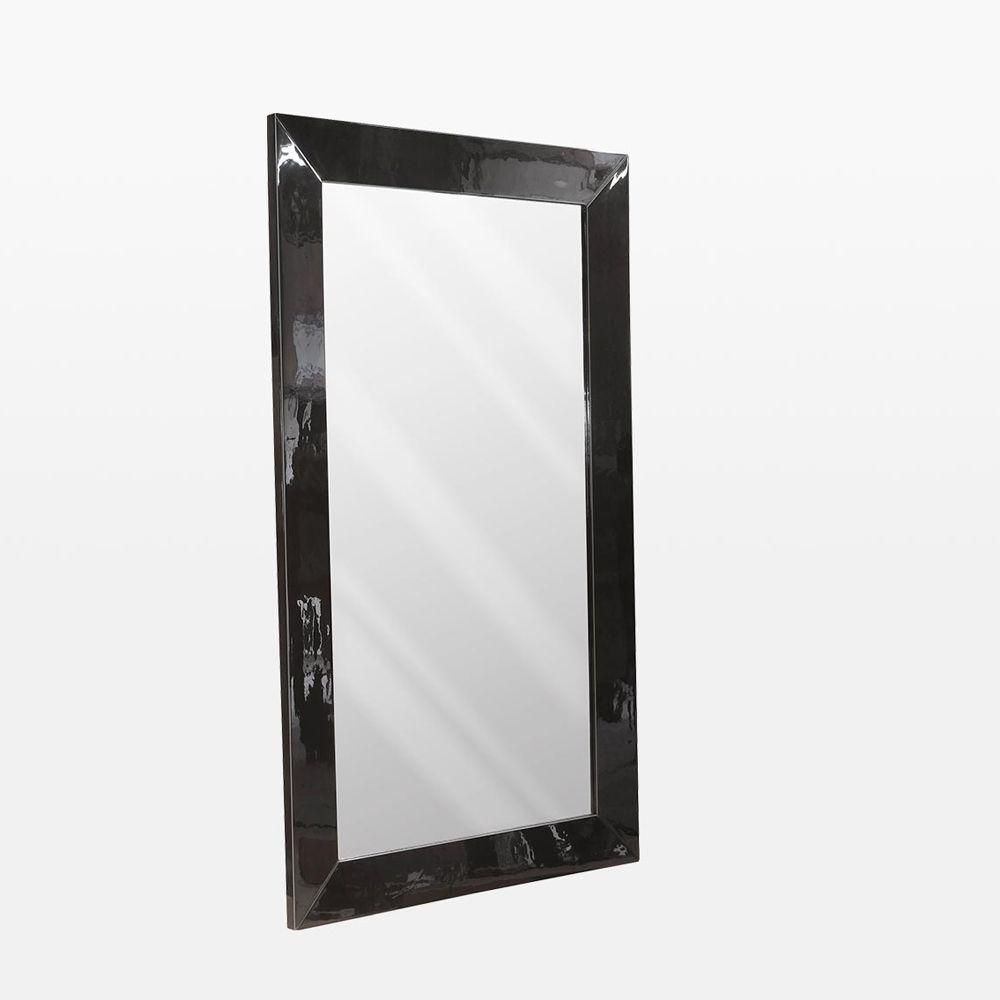 Espelho Vitara