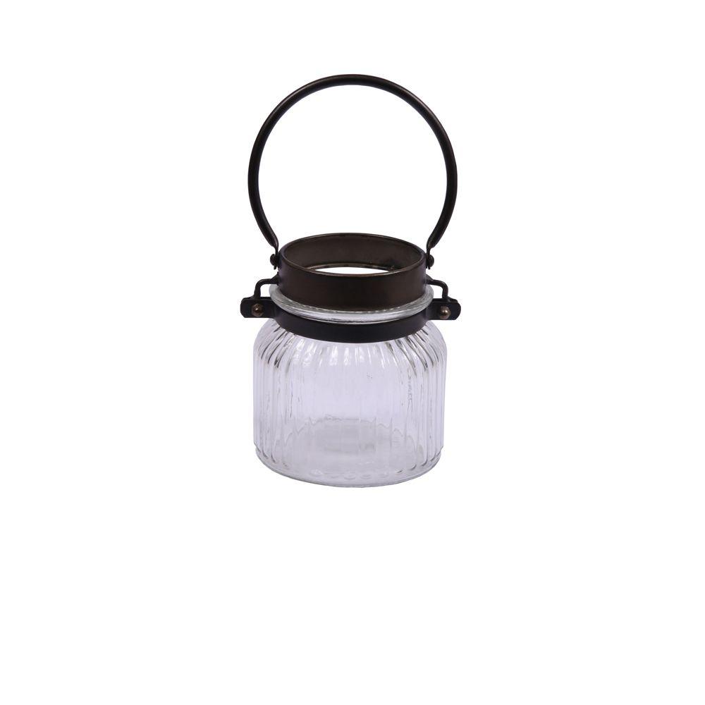 Lanterna Colombo 12,5X 8,5cm