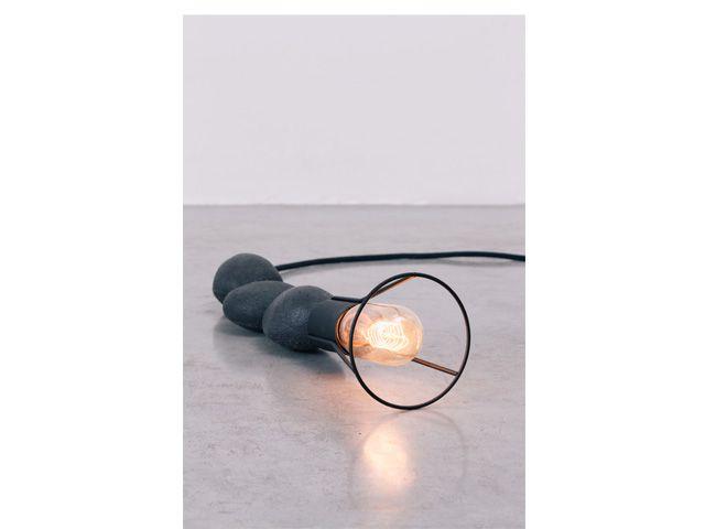 Luminária Joquinha