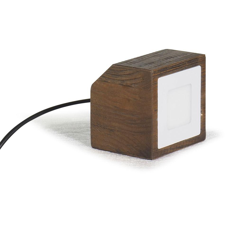 Luminária Mini Pix