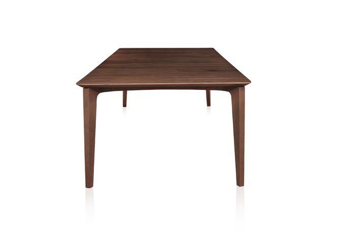 Mesa de Jantar Holg