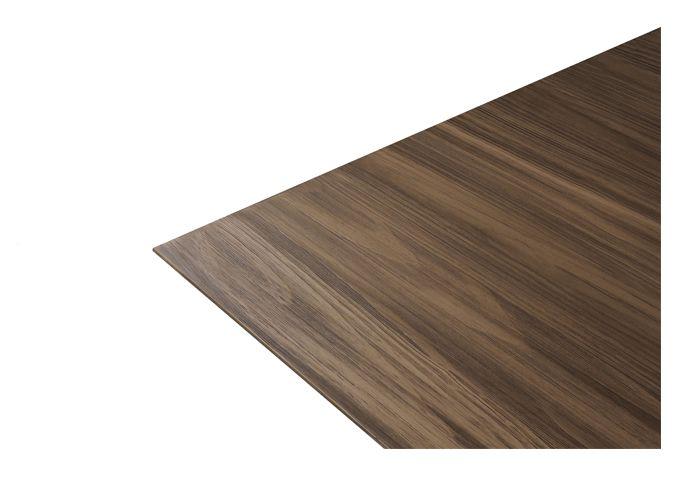 Mesa de jantar Montana 280x110 cm