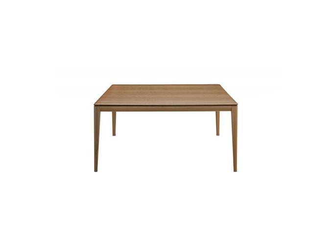 Mesa de Jantar Sarau - Designer: Fabrício Roncca