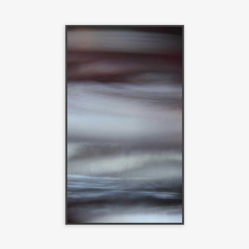 Quadro Cloudy 88x148cm