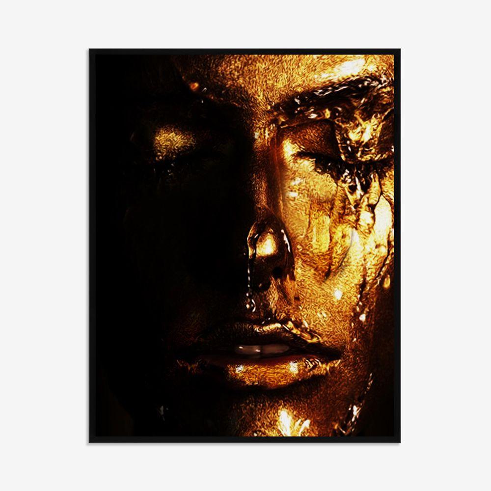 Quadro Gold