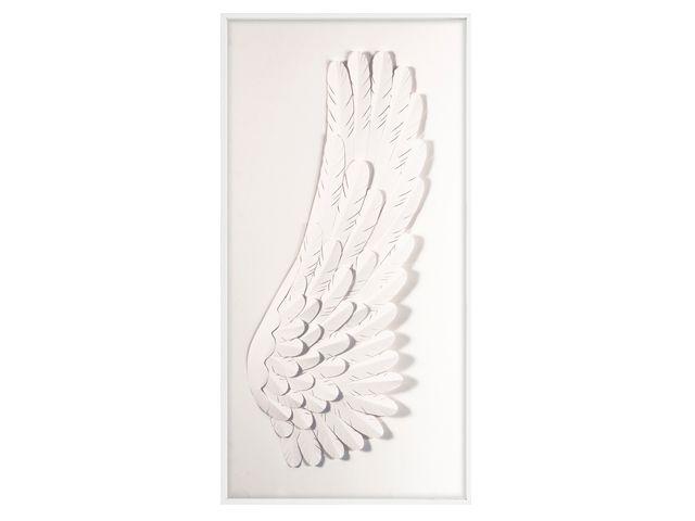 quadro Linha Angel 51x101cm