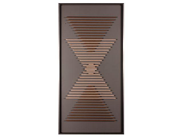 Quadro Linha Mix 120x60cm