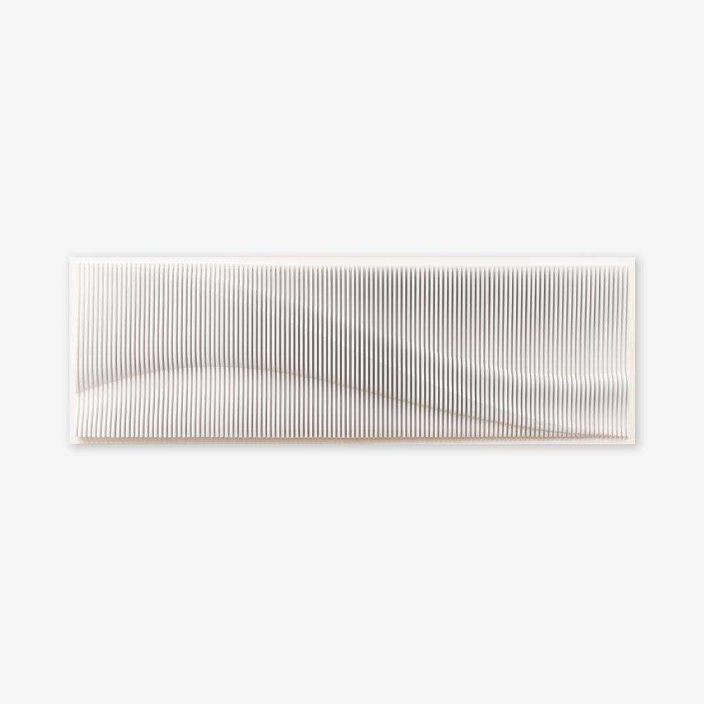 Quadro Wind 148x49cm