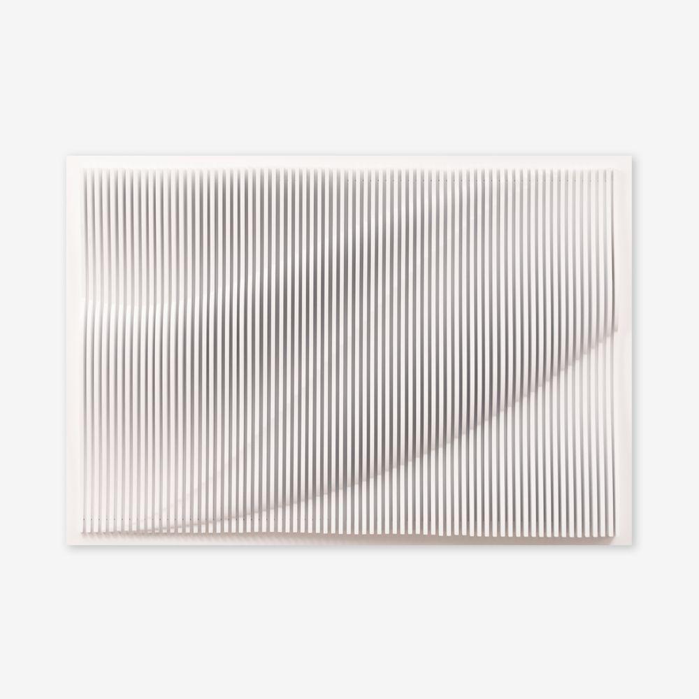 Quadro Wind II 90x62cm