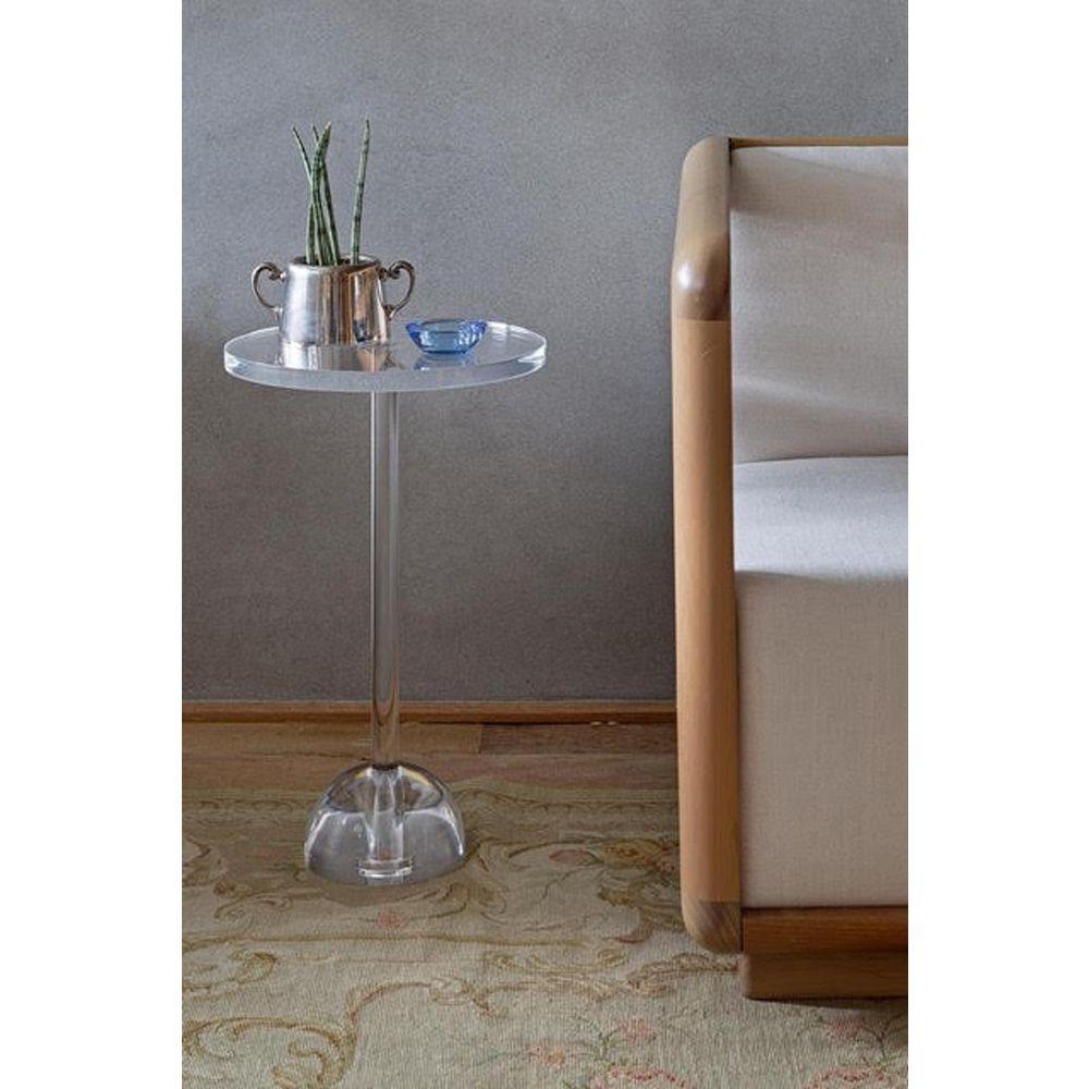 Side Table Luna