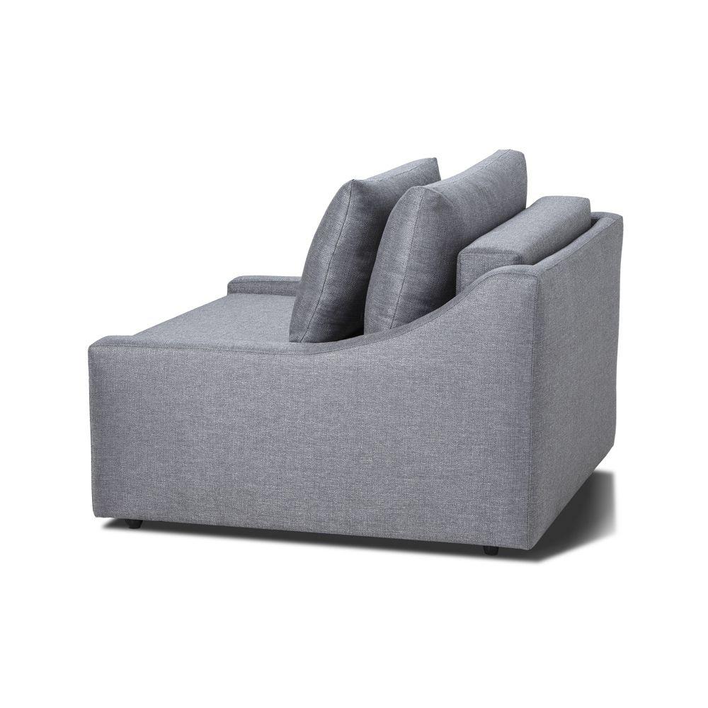 Sofá-cama Narvi