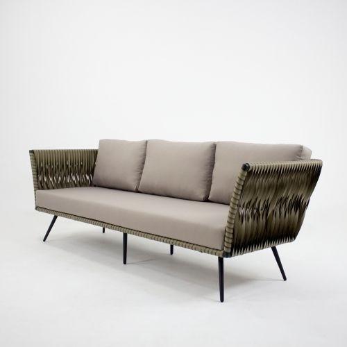 Sofá Elegant