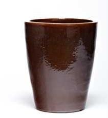 Vaso Vietnamita Redondo 25x38cm