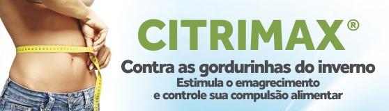 citrimax