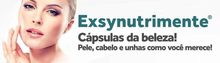 exsy2